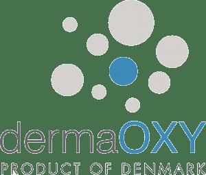 dermaOXY-logo