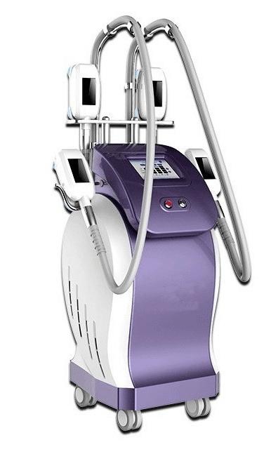 fedtfrysninger-maskine