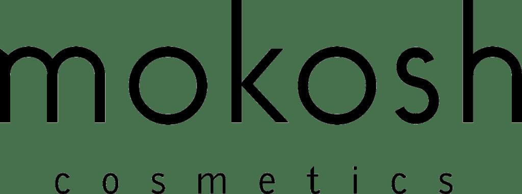 Mokosh-logo-sort