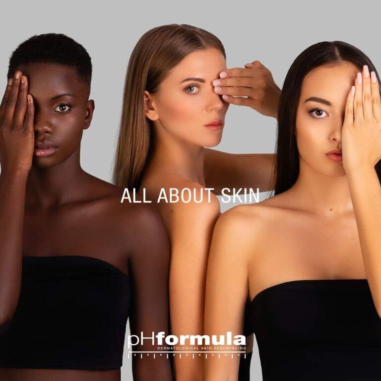 ph-formula-skin